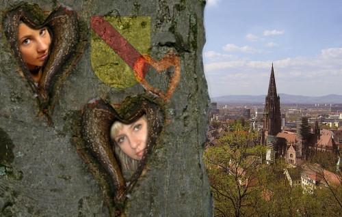 Sexflirt-in-Baden